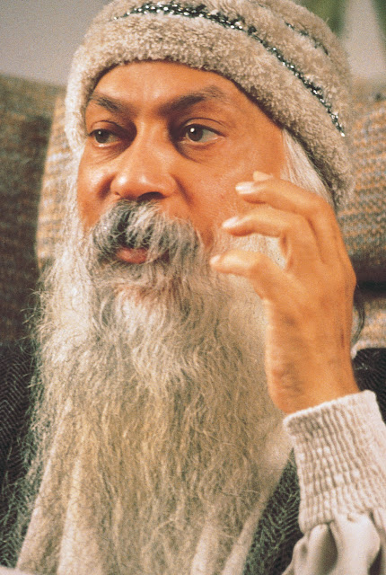 Love-is-service-osho