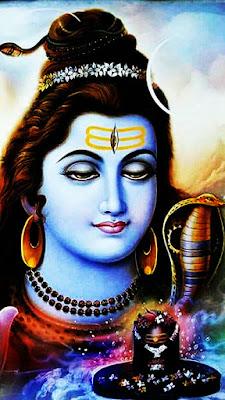 shiv shankar wallpaper bhagwan ji ki photo download