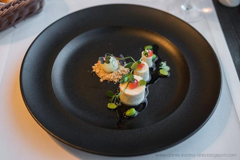 Qualita Restaurant Week