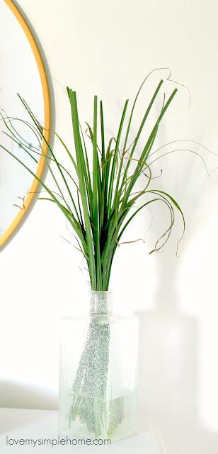 greenery-vase/love-my-simple-home