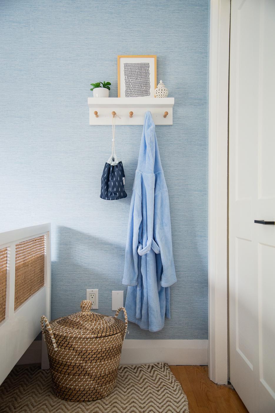 tween girl bedroom ideas, tween bedroom makeover, coastal teen bedroom, teen girls bedroom decor
