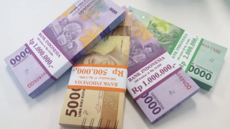 Apk pinjaman online terbaru 2020