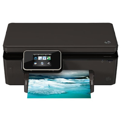 Experience premium photograph printing amongst this e HP Deskjet 6525 Driver Downloads