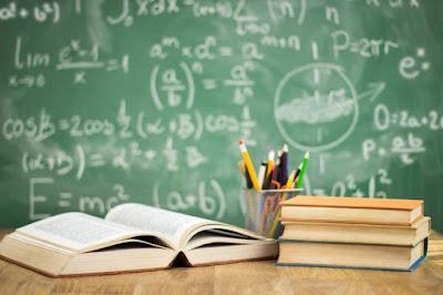 جذاذات مادة الرياضيات للسنة الأولى من السلك الثانوي الاعدادي خيار فرنسية