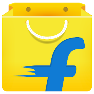 Flipkart Refer & Earn : Get Rs 25 on Sign up + Rs 25 per Referral