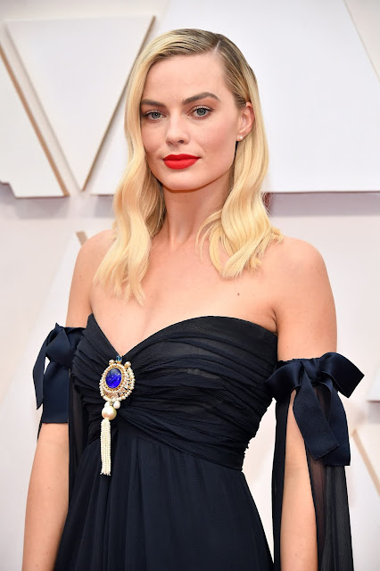 Most Beautiful Hollywood Actress Photos Actress Trend