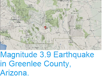 https://sciencythoughts.blogspot.com/2014/07/magnitude-39-earthquake-in-greenlee.html