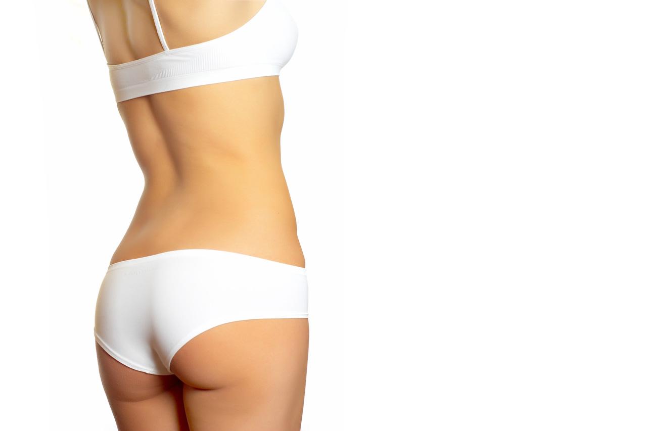 en línea masaje grasa