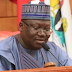 Why Privatization Of Power Sector Must Be Reviewed Now – Senate President