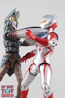 S.H. Figuarts Ultraman Taiga 27
