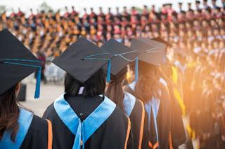 celebracion-graduacion