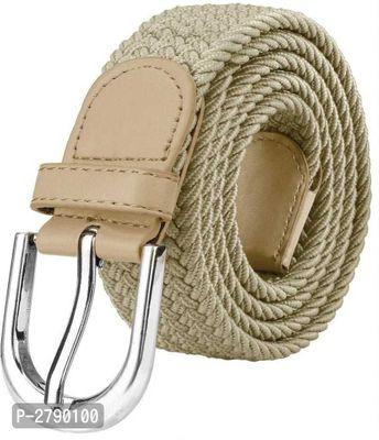 Canvas Belts For Men