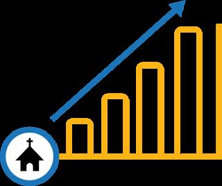 Manual de crescimento da igreja