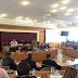 Περιφέρεια Στερεάς Ελλάδας: 6 νέα μεγάλα έργα στην Στερεά Ελλάδα με προϋπολογισμό 8,1 εκατ. ευρώ