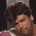 Saanjh Ayaaan Turns Jasoos For Arjun's Sake In Sony Tv's Beyhad