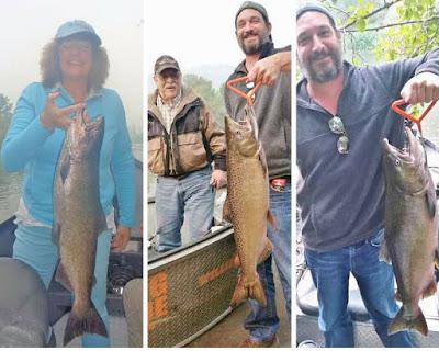 fishing-southern-Oregon
