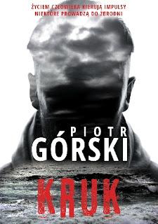 Kruk - Piotr Górski