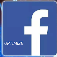 Facebook Business page Optimization - Complete Guide
