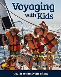 <i>Voyaging With Kids</i>