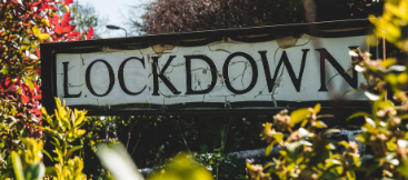 Can the UK avoid a second full lock-down