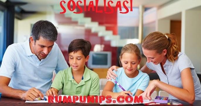 Pengertian, Jenis, Ciri, dan Contoh Kelompok Sosial