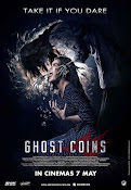 Game pluk phi (Ghost Coins) (2014)