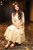 Aditi Arya new cute photos-thumbnail-12