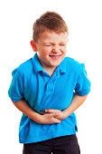 علاج الإمساك عند الأطفال بالطب البديل