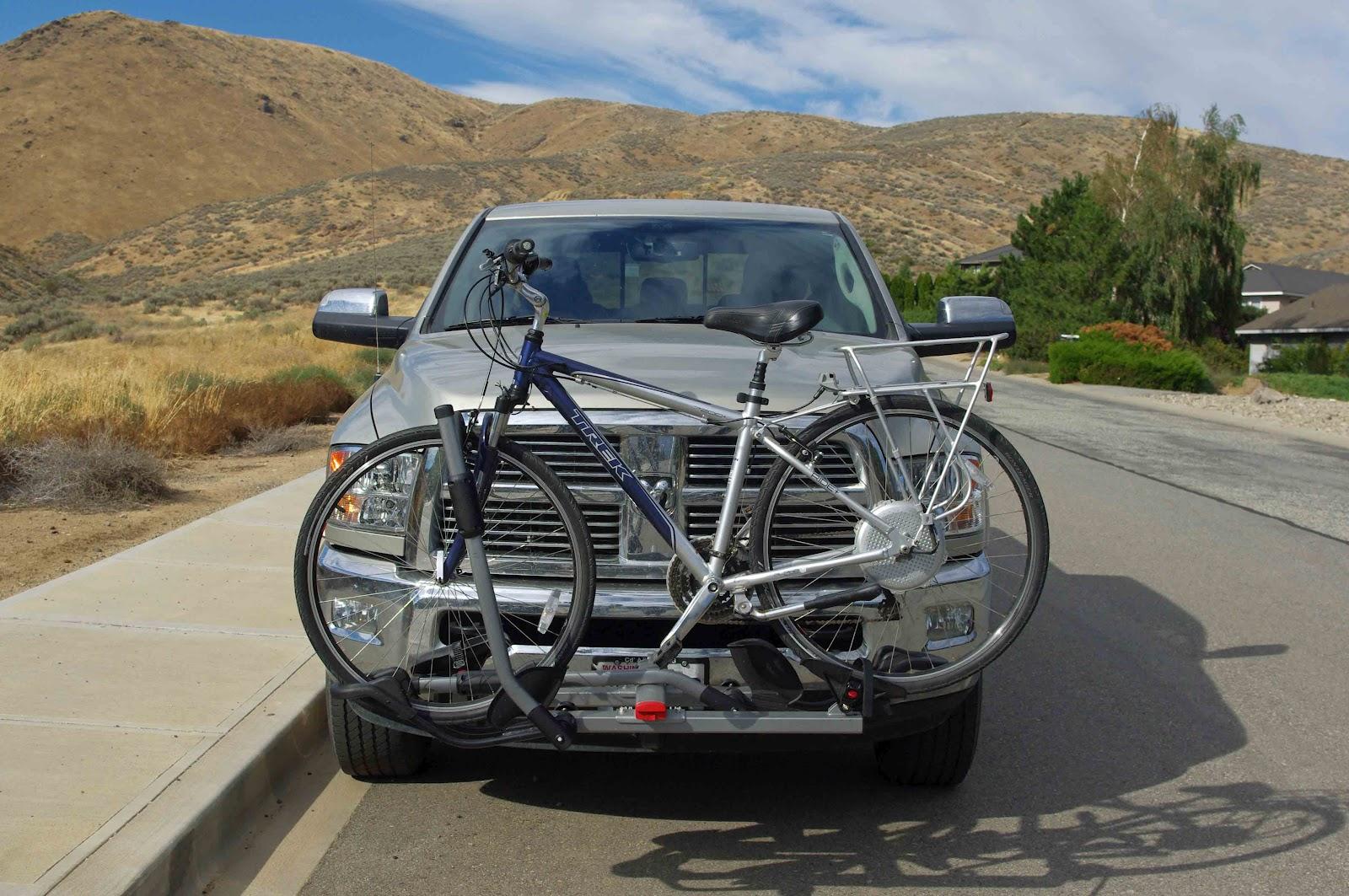 Yakima Holdup 2 >> usbackroads™: usbackroads product-Yakima HoldUp Bike Rack