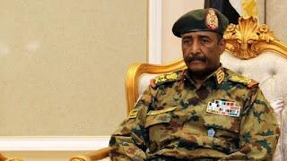 السودان: لا تفاوض مع إثيوبيا بشأن حدودنا