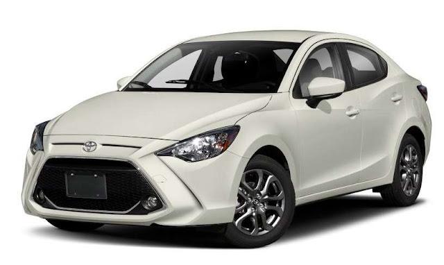 2020-toyota-yaris-sedan