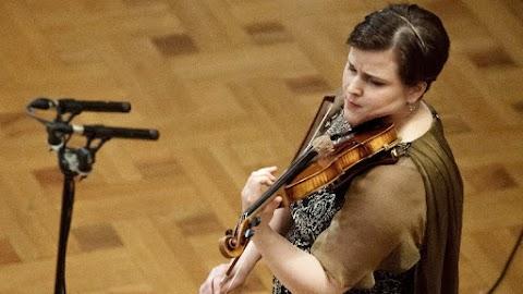 Emlékhangversennyel zárult a Beethoven Budán Fesztivál