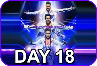 street-dancer-3d-box-office-collection-day-18