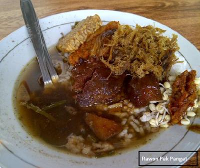 Sumber gambar: Kuliner Surabaya - WordPress.com