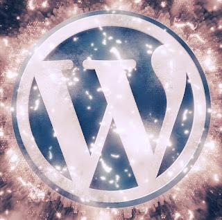 motywy wordpress, szablony wordpress, wordpress themes, profesjonalne szablony wordpress
