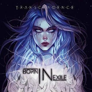 """Το βίντεο των Born In Exile για το """"Torch"""" από το album """"Transcendence"""""""
