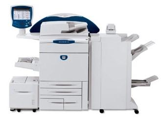 Imprimante Pilote Xerox Docucolor 242 Télécharger