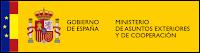 Ministerio de Asuntos Exteriores, Unión Europea y Cooperación de España, Consulado de España en Lyon (Francia)
