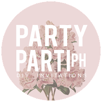 PartyPartiph