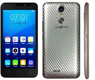 Stock rom advan s5e nxt android made in china frimware advan s5e nxt reheart Images