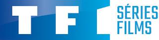 les fréquences de TF 1 Séries Films astra et Eutelsat TNT