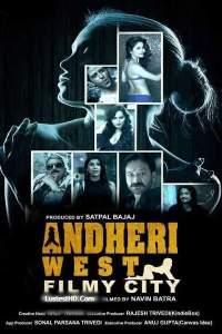 (18+) Andheri West (2020) Hindi Free Download HD 480p