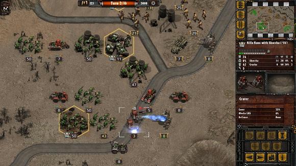 warhammer-40000-armageddon-da-orks-pc-screenshot-www.ovagames.com-3