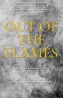 https://www.amazon.com/Out-Flames-Well-That-Interesting-ebook/dp/B07VFSTYMF