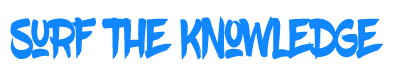 SurfTheKnowledge - Daily Quotes, Lines, Status & Facts