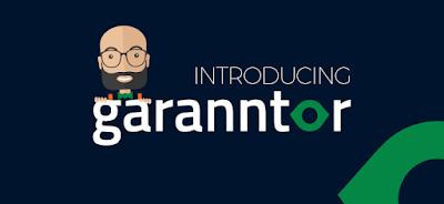 garanntor nigeria web hosting company