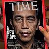 Jokowi A New Hope, Masihkah Relevan?