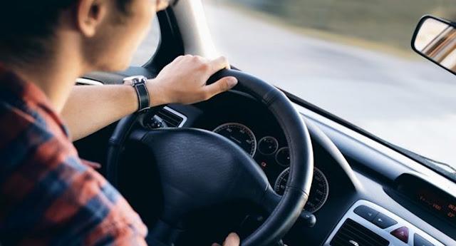 Αργολίδα: Εταιρεία ζητάει οδηγούς