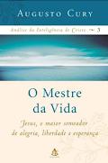 Jesus e a Inteligencia Emocional - Augusto Cury