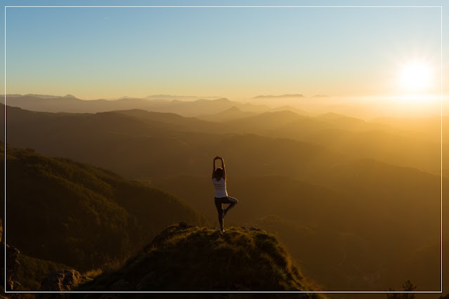 yoga-respiração